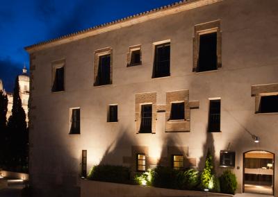 Hotel AC San Esteban