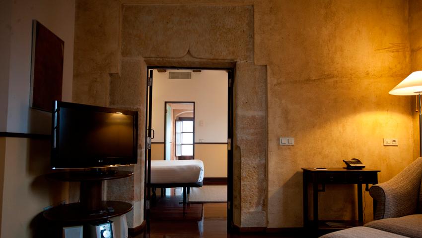 AC-san-esteban-detalle-habitacion