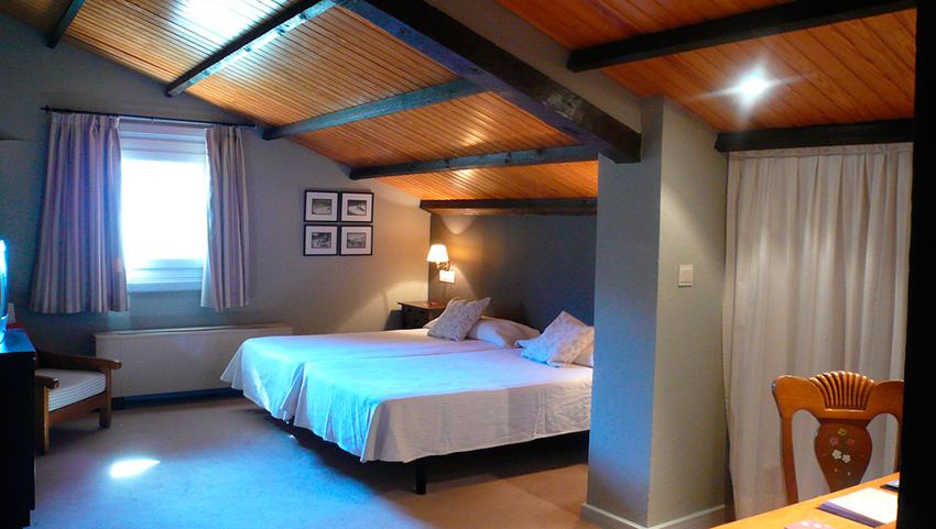 HG-Maribel-detalle-habitacion