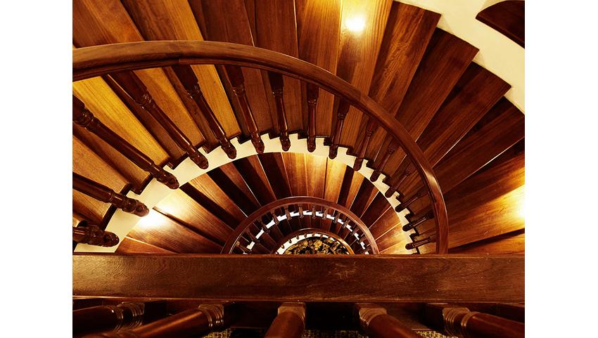 HG-Maribel-escalera