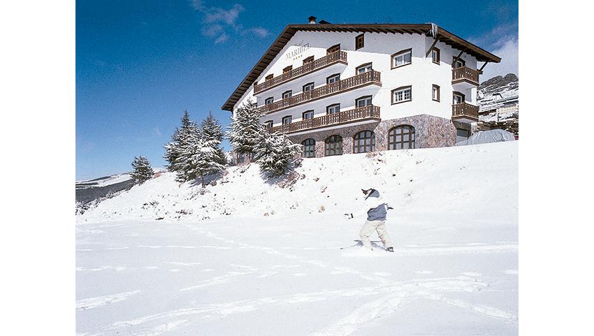 HG-Maribel-snow