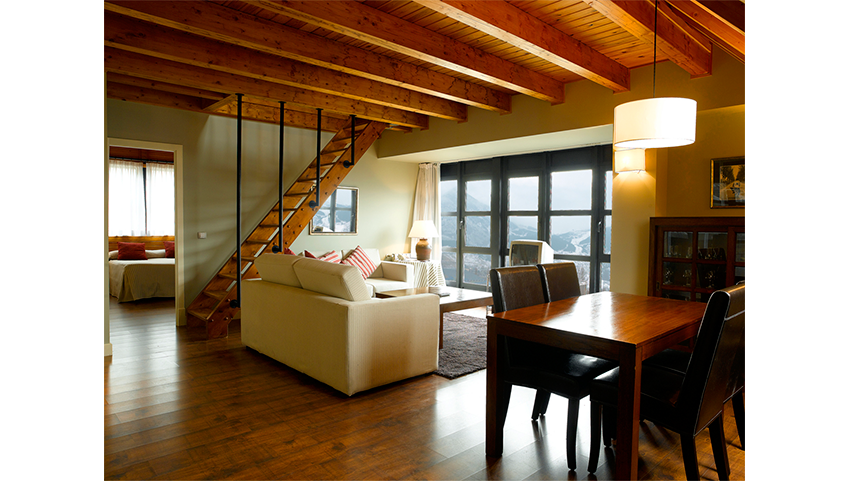 HG-cerler-suite