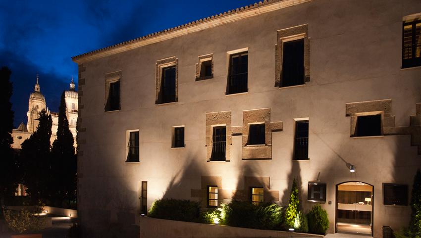 AC-San-esteban-fachada