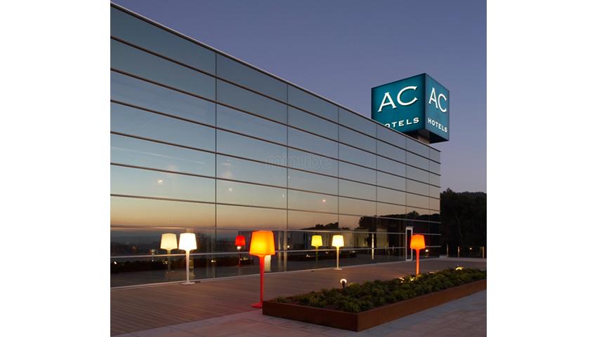 AC-bellavista-detalle-fachada