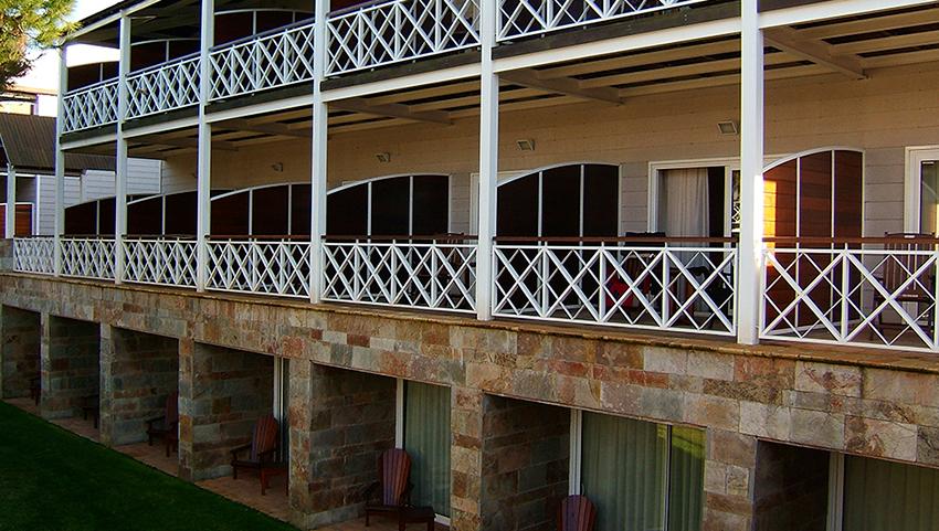AC-el-portil-golf-detalle-habitaciones