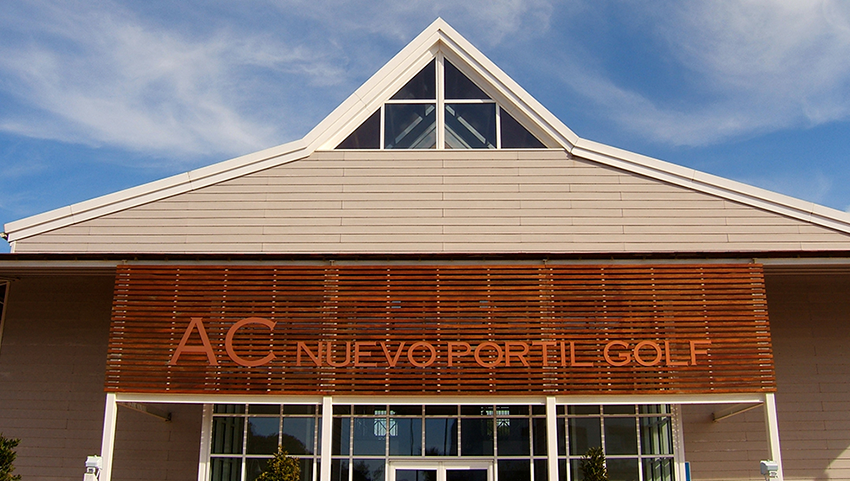 AC-el-portil-golf-detalle