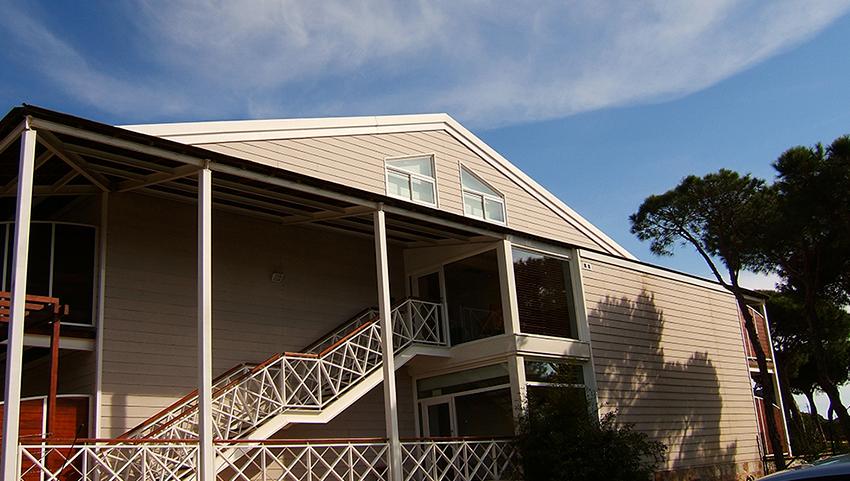 AC-el-portil-golf-fachada