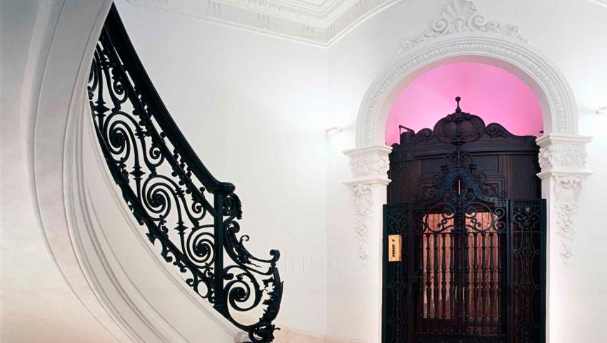 AC-palacio-retiro-detalle-escalera