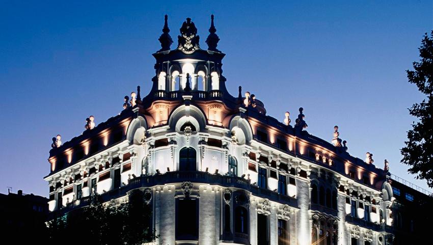 AC-palacio-retiro-façana