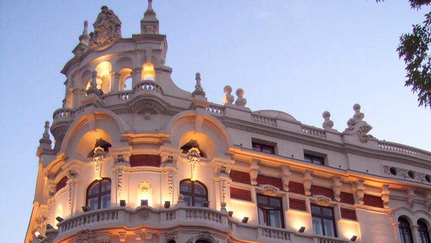 AC-palacio-retiro-fachada
