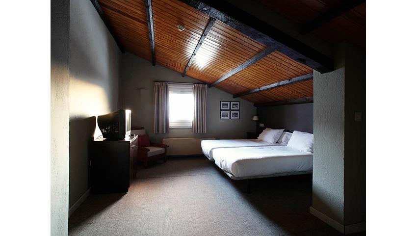 HG-Maribel-habitacion