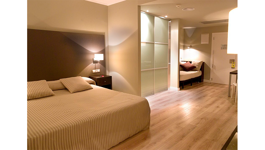 HG-Molina-suite
