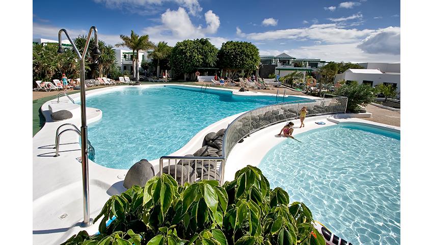HG-lomo-blanco-piscinas