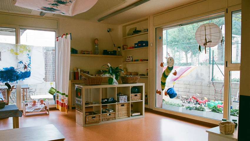 aula-interior