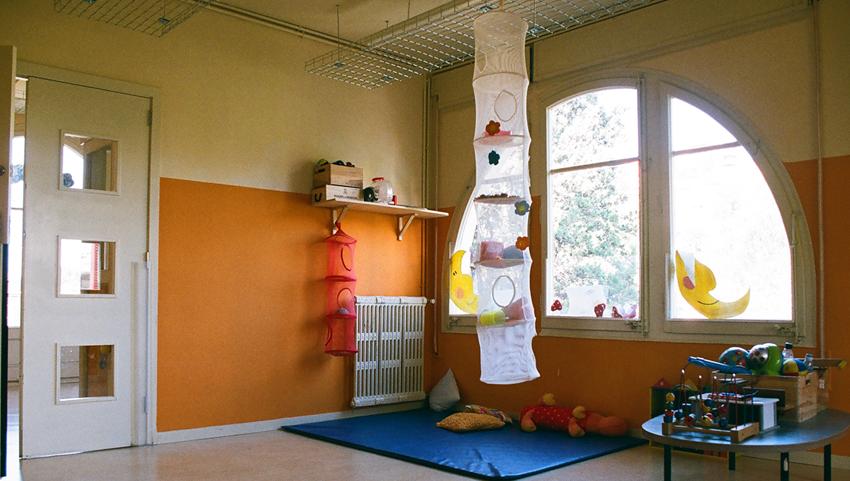 blossom-interior-aula