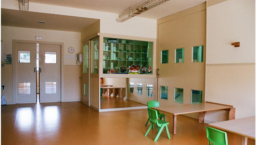 detall-aula-colors-verds