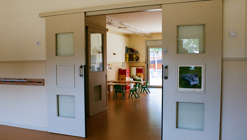 detall-aula-porta