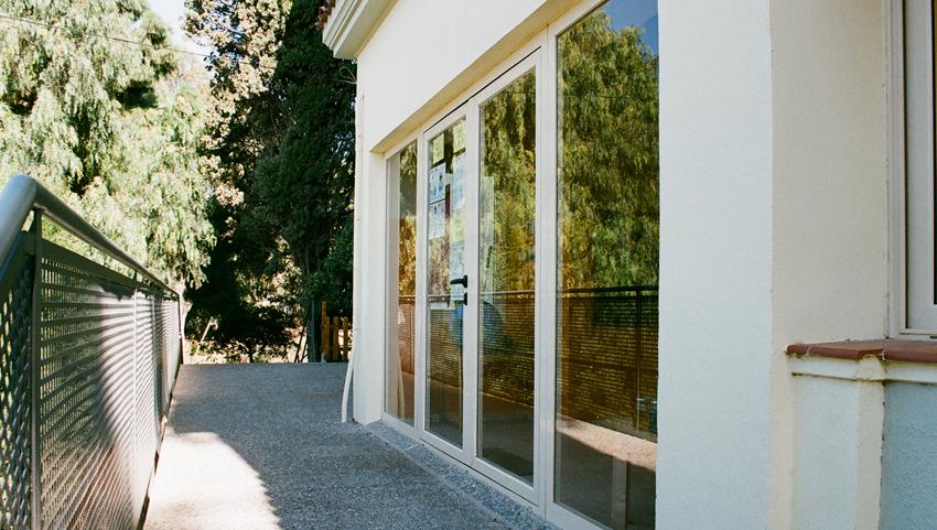 detall-finestral