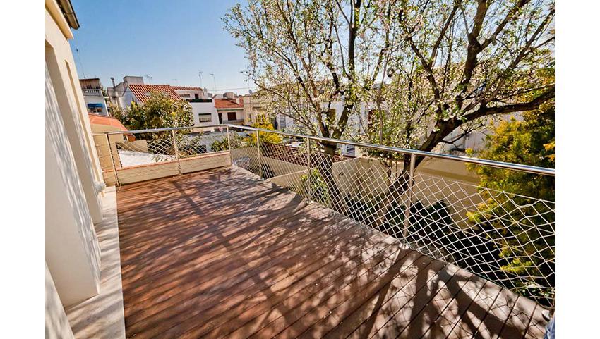 detalle-balcon