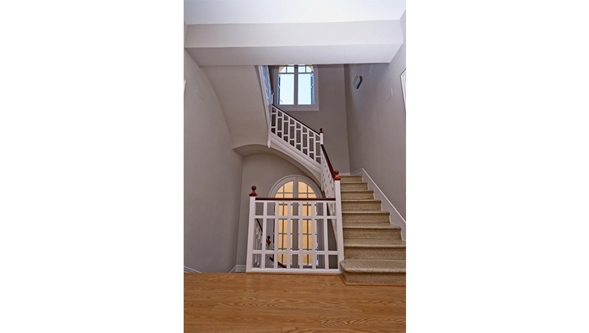detalle-escalera-perspectiva