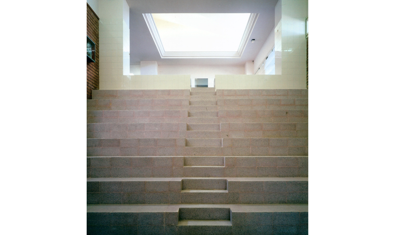 detalle-escalera