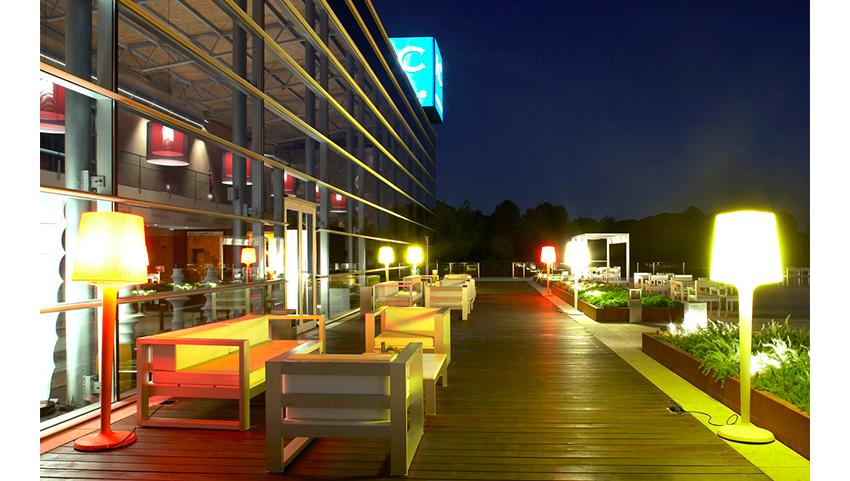 detalle-terraza-noche