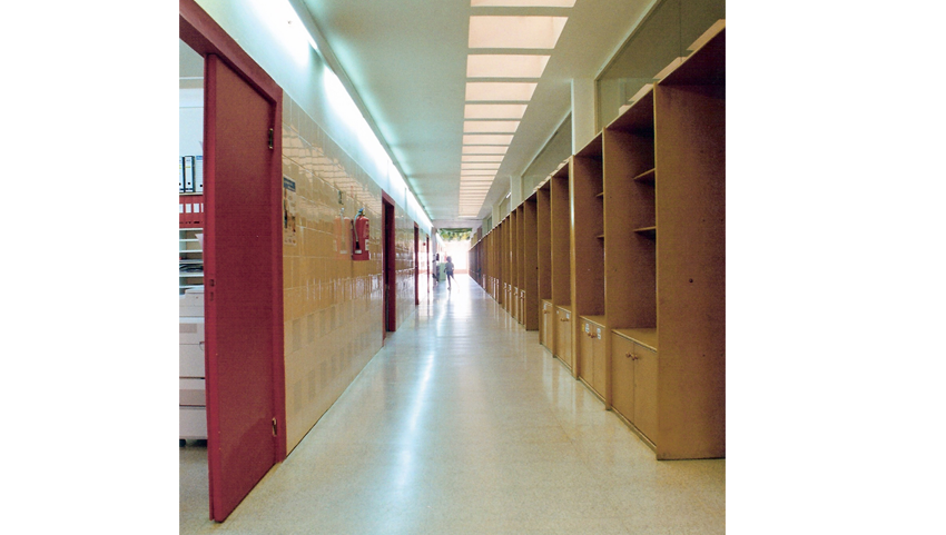 detalles-pasillos
