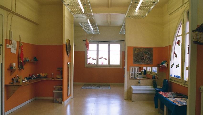 espai-aula