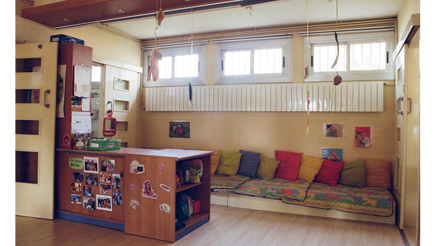 espais-aula