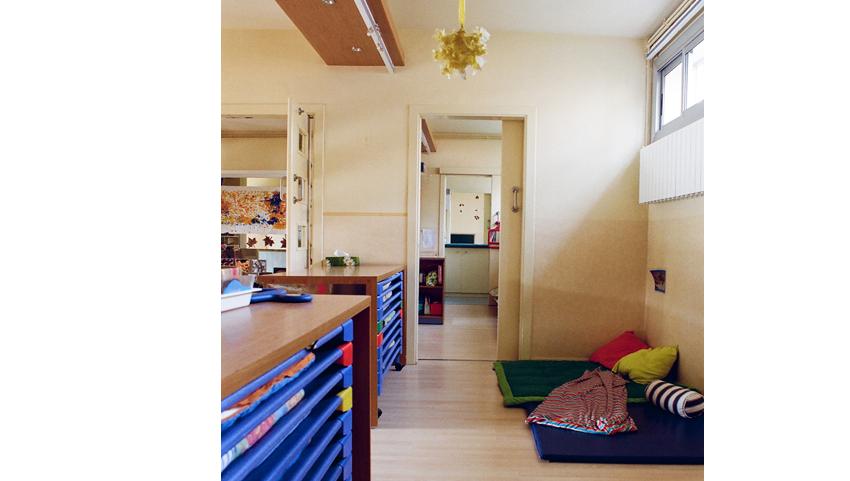 espais-papiol-aules