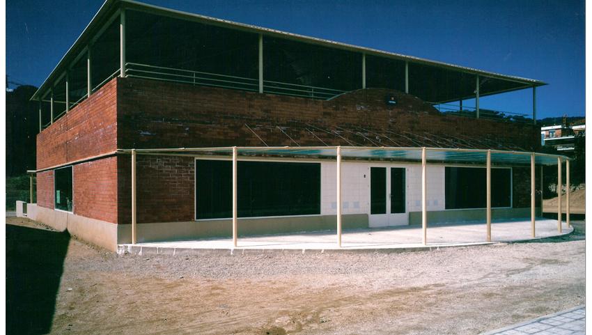 fachada-frente