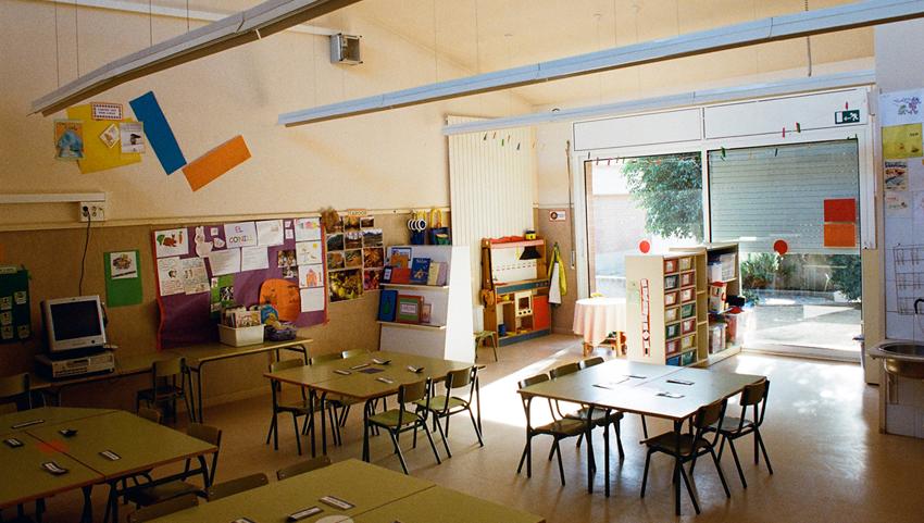 interior-aula