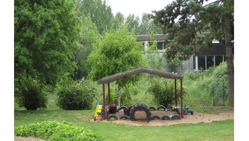 jardi-caseta