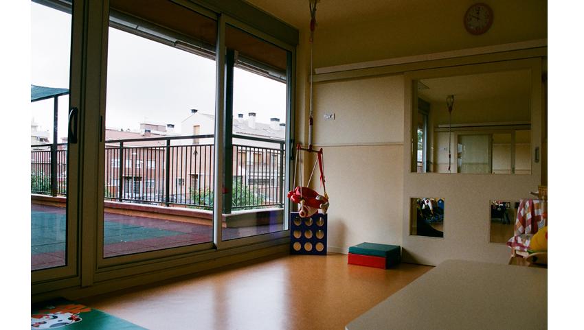 llum-natural-aula