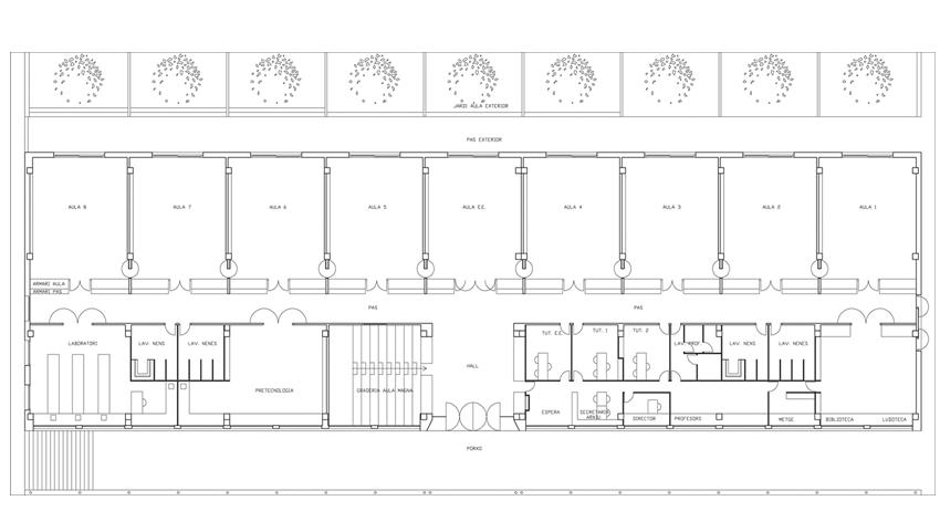 plano-2