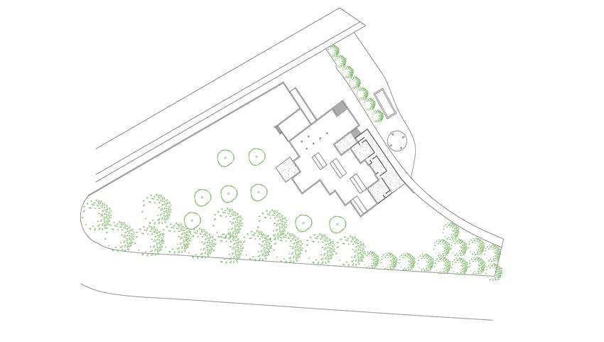 planol-amb-jardi