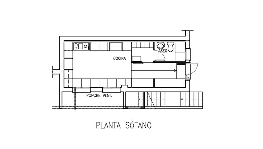 planta-sotano