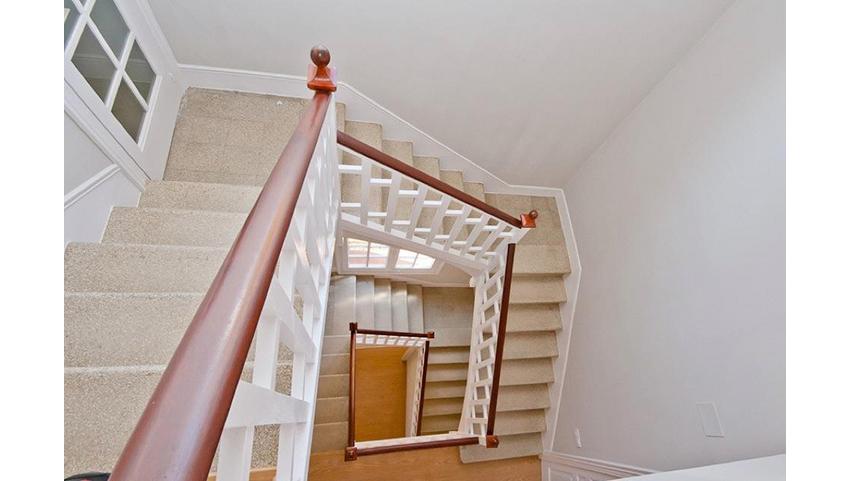vista-escalera
